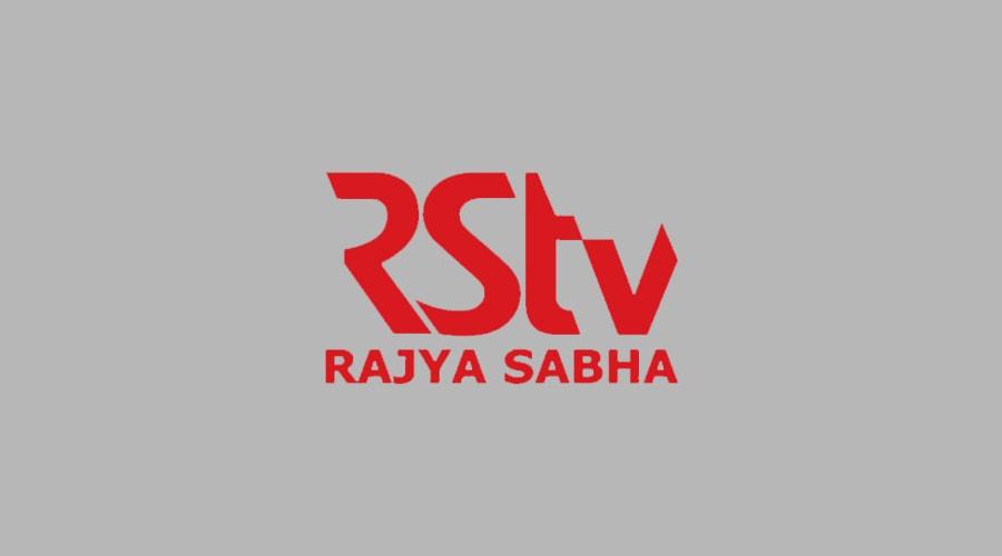 Rajya sabha